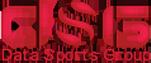 DSG-logo