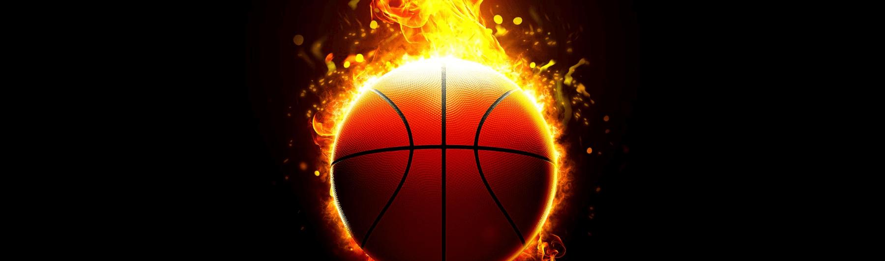 NBA 2K Data Feed