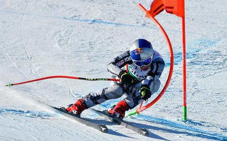 alpine_skiing