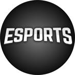 E-Sports Pack