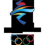 Olympics 2020 Pack