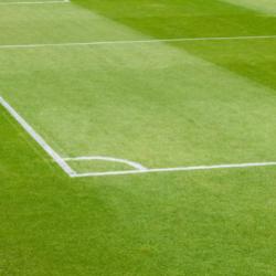 Analytics in Sports