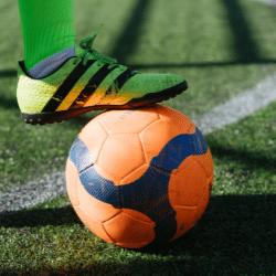 AI in Soccer