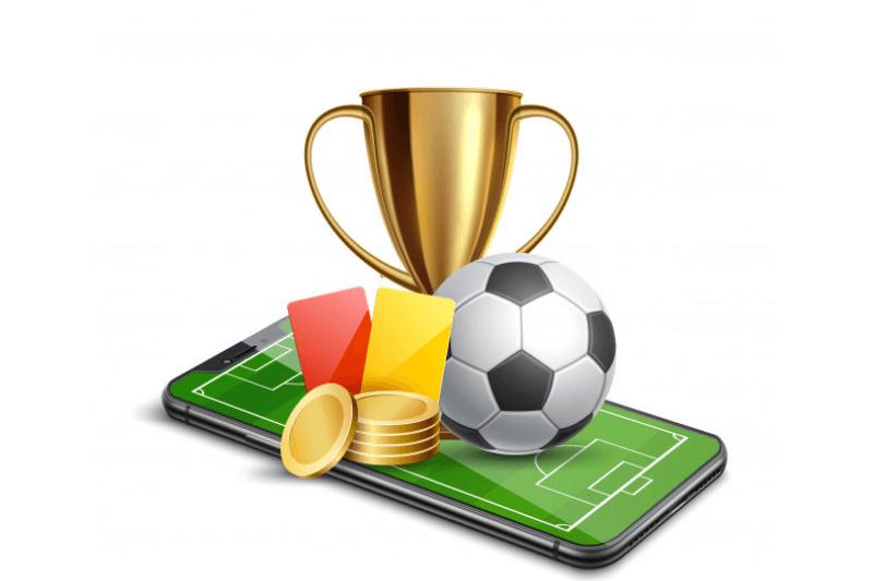Fantasy Football API