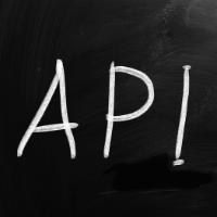 Football Data API