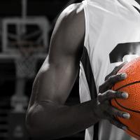 NBA Data Feed