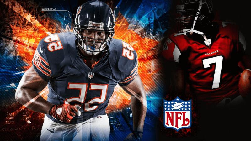 NFL Sports Data Analytics