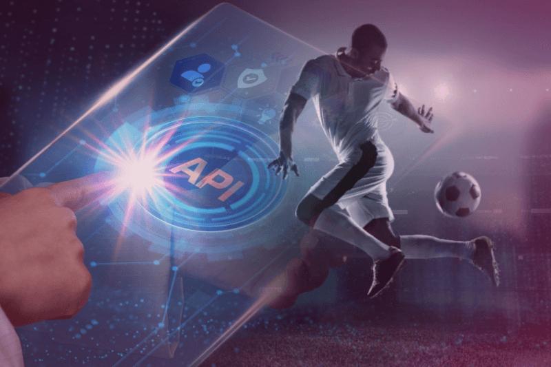 Sports Data Provider