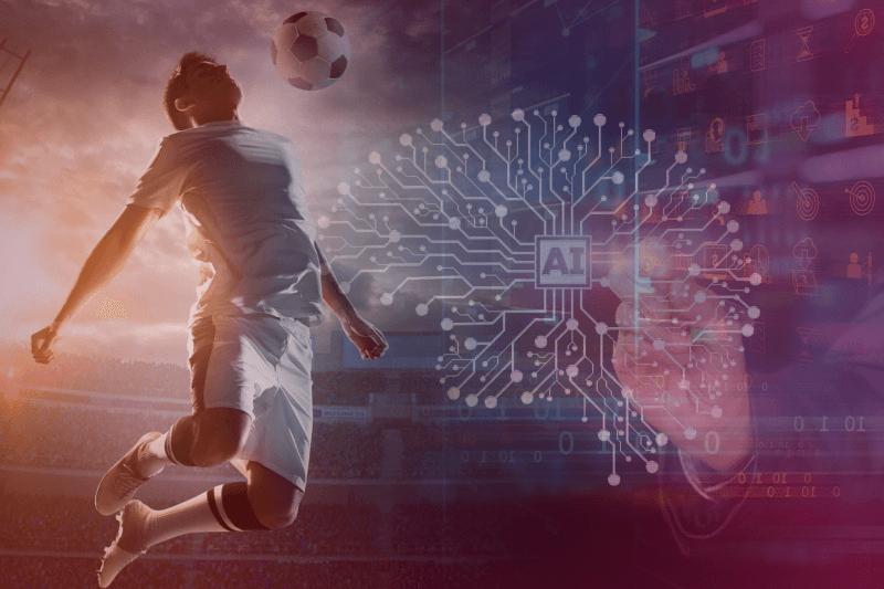 Football Data Provider