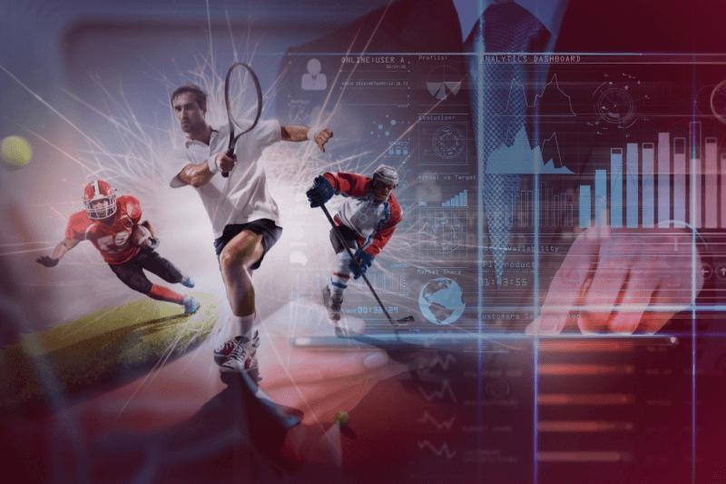 Sports Data Analytics