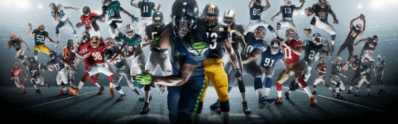 Sports Data & Analytics Provider